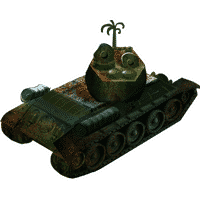 lucky-tanks1