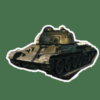 lucky-tanks2