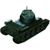 lucky-tanks3