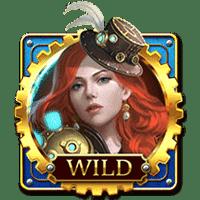 wild-wild-west-2120-wild