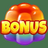 psycho-candies-bonus
