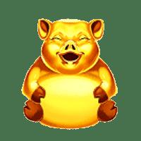 fortune-pig