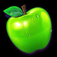 fruit-party-2-apple