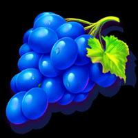 fruit-party-2-grapes