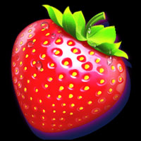fruit-party-2-strawberry