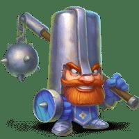 micro-knight2