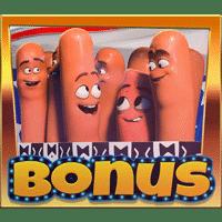sausage-party-bonus