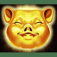 the-fortune-pig-symbol