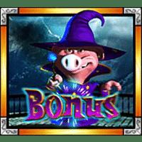 the-pig-wizard-bonus